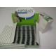 ZIPYRAN PLUS 250 pills dog dewormer