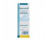 IMAVEROL 100ml