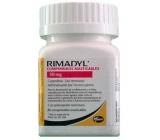 RIMADYL 50mg 20 tablets