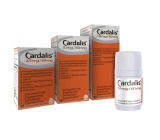 CARDALIS 2,5mg/20mg S 30 pills