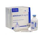 milteforan 30ml
