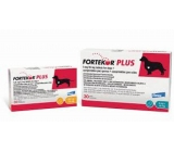 FORTEKOR PLUS 1,25mg/2,5mg