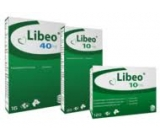 libeo 10mg 20 pills