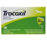 trocoxil 20