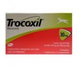trocoxil 30mg