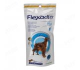 flexadin plus