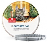 SERESTO collar cat 38cm