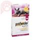 PROFENDER SPOT-ON cat 5 to 8kg dewormer 1 pipette