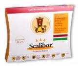 SCALIBOR 65cm COLLAR