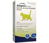 ATOPICA CAT 100mg/ml (17ml bottle)
