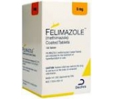 FELIMAZOLE 5MG (100 pills)