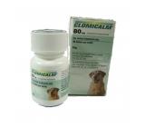 CLOMICALM 80MG 30 pills box