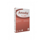 amodip 1,25mg