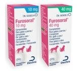 furosoral 40mg