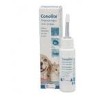 conofite