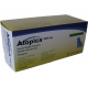 ATOPICA 100mg 30 Capsules