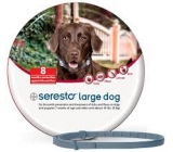 SERESTO collar LARGE DOG 70cm