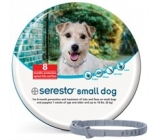 SERESTO collier collar SMALL DOG 38cm