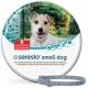 SERESTO collier collar SMALL DOG 38cm
