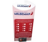 MILBEMAX CAT 1 pill